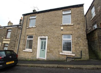 Thumbnail 2 bed terraced house for sale in Union Street, Glossop