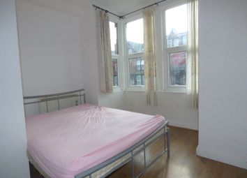 Thumbnail 1 bedroom flat to rent in Tempest Road, Leeds