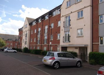 Thumbnail 1 bed flat to rent in Academy Place, Isleworth