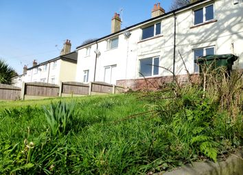 Thumbnail 3 bed semi-detached house to rent in Rotherham Road, Maltby, Rotherham
