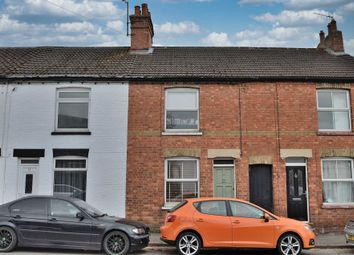 Thumbnail 2 bed terraced house for sale in Tavistock Street, Bletchley