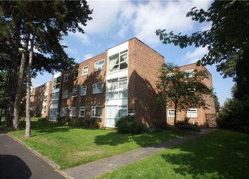 Thumbnail 1 bed flat for sale in Prospero House, Essenden Road, Belvedere, Kent