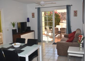 Thumbnail 2 bed apartment for sale in La Finca, Chayofa, Tenerife, Spain