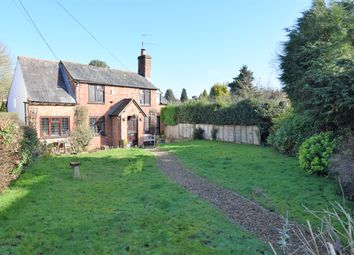 Thumbnail 5 bed detached house for sale in Deacons Lane, Hermitage, Thatcham