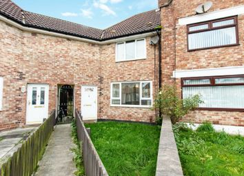 3 bed terraced house for sale in Lyme Grove, Liverpool, Merseyside L36