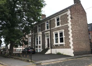 Office to let in Suites A & B, One Benton Terrace, Newcastle, Tyne & Wear NE2