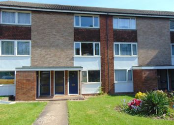 Thumbnail 2 bed flat to rent in Park Close, Erdington, Birmingham