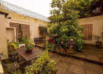 Thumbnail 3 bed flat for sale in Marine Parade, Brighton, East Sussex