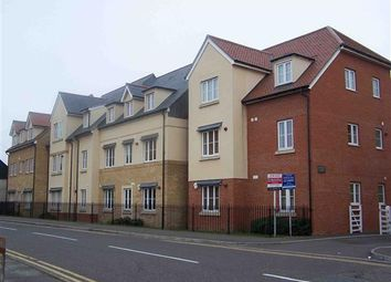 Thumbnail 2 bed flat to rent in Rectory House, Chapel Street, Billericay
