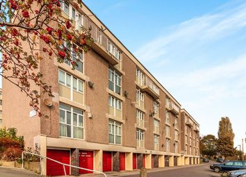 Thumbnail 2 bed flat for sale in Fairbarn Place, Sheffield