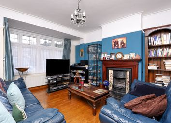 Thumbnail 3 bed terraced house for sale in Norbury Cross, London