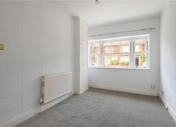 Thumbnail 5 bedroom property to rent in Naseby Close, South Hampstead