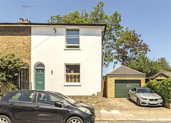 3 bed property for sale in Linkfield Road, Isleworth TW7