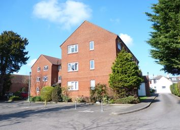 Thumbnail 2 bedroom flat to rent in Madison Court, Fareham
