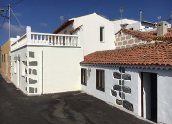 Thumbnail 3 bed property for sale in Guía De Isora, Santa Cruz De Tenerife, Spain