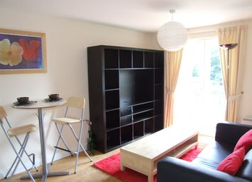 Thumbnail 2 bed flat to rent in Pound Mead, Station Road, Corsham, Wiltshire