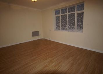 1 bed property to rent in London Road, Purbrook, Waterlooville PO7