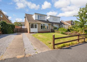 Thumbnail 3 bed semi-detached bungalow to rent in The Wolds, Cottingham