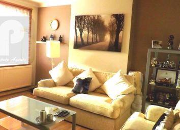 Thumbnail 2 bed flat to rent in Kingsbury Road, Kingsbury, London