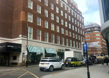 Thumbnail 2 bed flat to rent in Park Street, Mayfair, London W1