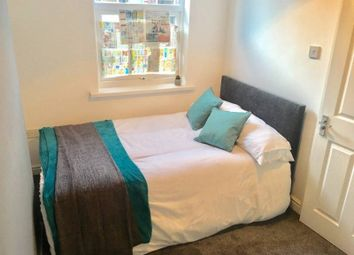 Thumbnail Detached house to rent in Clifton Avenue, Rotherham