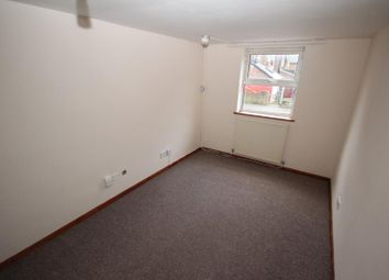Thumbnail 1 bedroom studio to rent in Dallow Road, Luton, Bedfordshire LU11Nl