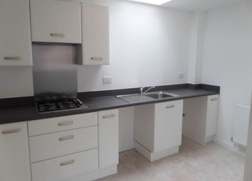 Thumbnail 2 bedroom flat to rent in Dingley Lane, Yate, Bristol