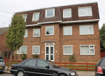 Thumbnail 2 bedroom flat for sale in Riley Road, Enfield