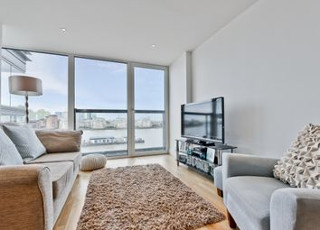Thumbnail Property for sale in Dowells Street, London