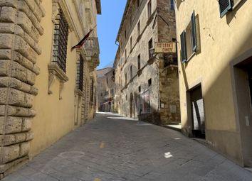 Thumbnail Pub/bar for sale in Vicolo di Voltaia, Montepulciano, Siena, Tuscany, Italy