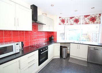 Thumbnail 3 bed property to rent in Rathfern Road, Catford