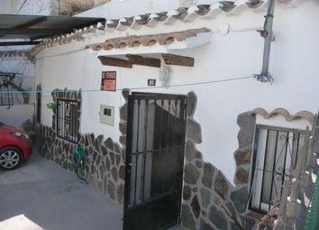 Thumbnail 4 bed property for sale in Benamaurel, Granada, Spain