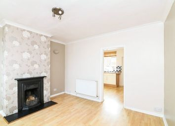 3 bed property to rent in Spring Hill, Worcester WR5