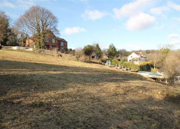 Thumbnail Land for sale in Pant, Oswestry