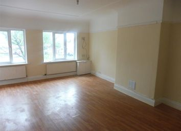 Thumbnail 2 bed flat to rent in Bowring Park Road, Broadgreen, Liverpool