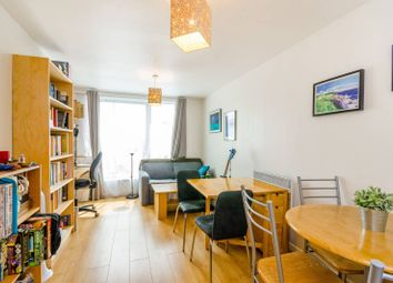 Thumbnail 1 bed flat to rent in High Street, Stratford