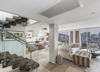 Thumbnail Apartment for sale in 602 15 On Orange, 19 Orange Street, Cape Town Central, City Bowl, Western Cape, South Africa