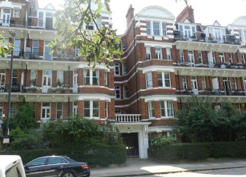 Thumbnail 2 bed flat to rent in Prince Of Wales Mansions, Prince Of Wales Drive, London
