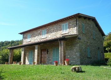 Thumbnail 3 bed farmhouse for sale in Via Casa Al Vento, 52037 San Pietro In Villa Ar, Italy
