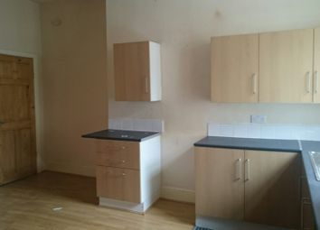 Thumbnail 4 bedroom terraced house to rent in Exchange Street, Colne
