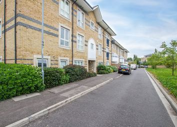 Thumbnail 1 bedroom flat for sale in Longworth Avenue, Chesterton, Cambridge