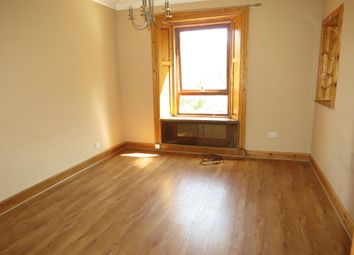 Thumbnail 3 bedroom flat for sale in 18F Mansfield Road, Hawick