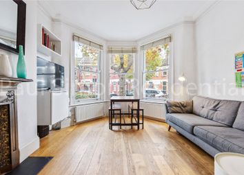 2 bed flat for sale in Langham Road, London N15