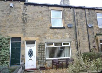 Thumbnail 2 bed terraced house for sale in North View, Barmoor, Ryton, Tyne And Wear