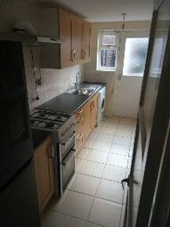 Thumbnail 3 bed terraced house to rent in Ferrars Way, Cambridge