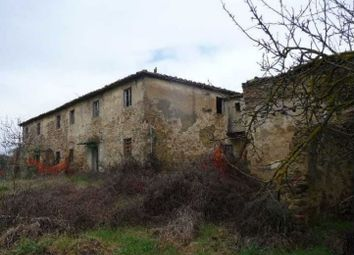 Thumbnail 1 bed country house for sale in Romola, San Casciano, Italy