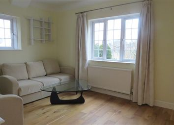Thumbnail 3 bed property to rent in Manor Mount, London