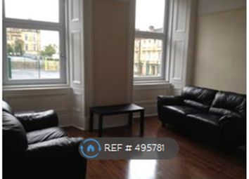 Thumbnail 5 bed flat to rent in Dalhousie Street, Glasgow