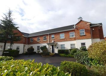 2 bed flat to rent in Cedar House, Hunters Wood Court, Chorley PR7