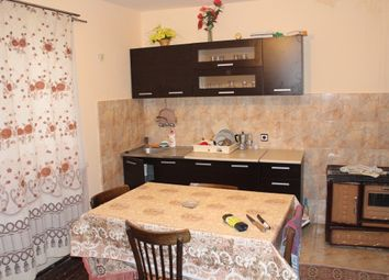 Thumbnail 4 bed detached house for sale in Reference Number Kr324, Two Houses In One Plot Of Land. New - Kitchen And Bathroom, Bulgaria